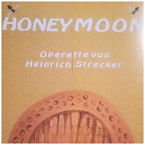 Im Honigmond